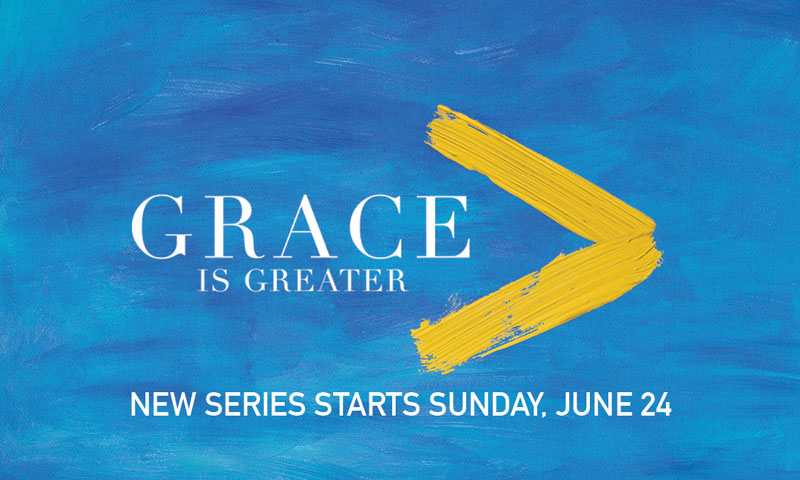 grace-is-greater-cards-web