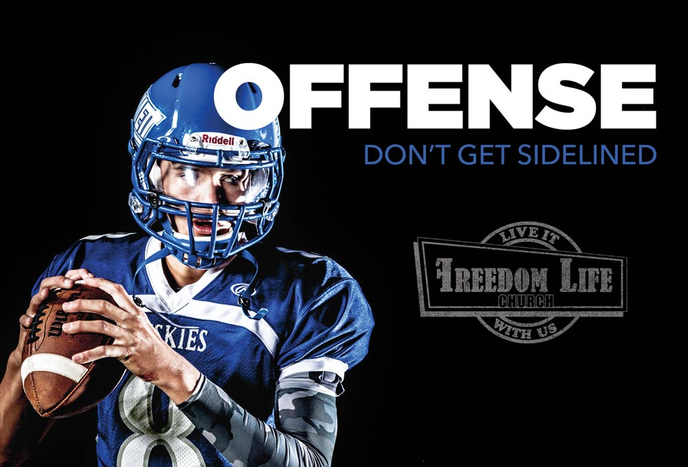 Feb-offense