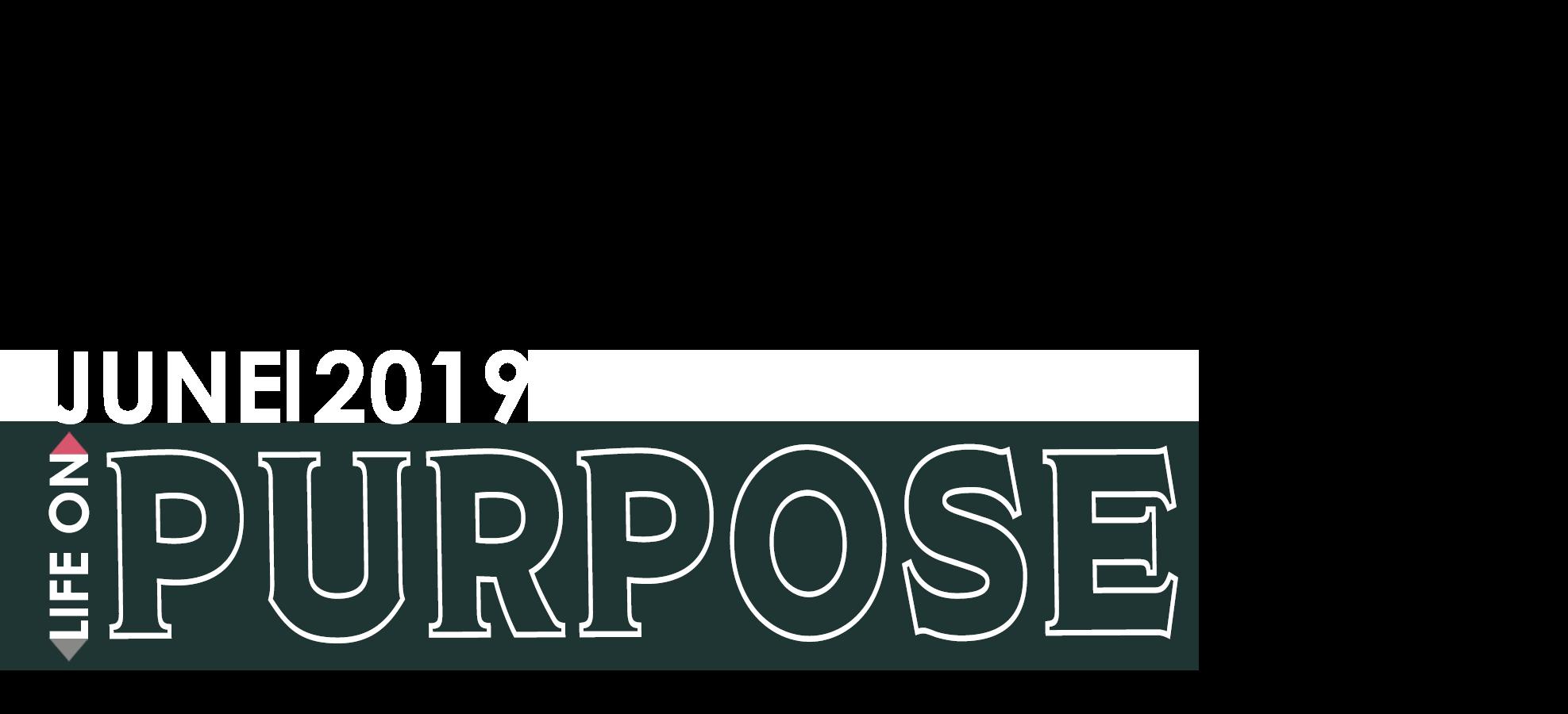 purpose-banner-web-2